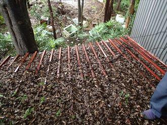 1柏市 工場の屋根雨漏り調査001_R