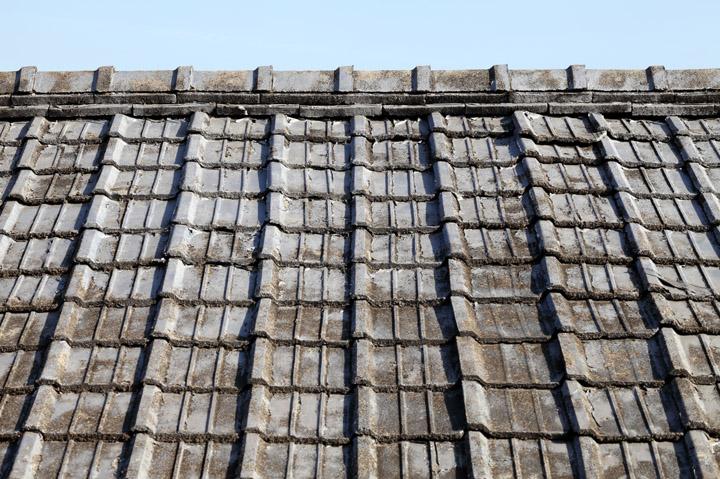 その場しのぎの屋根工事は結局、損をします
