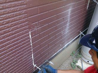 木更津市 外壁の内部調査011_R