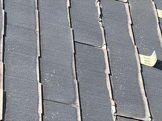 八千代市 築11年の屋根調査009_R