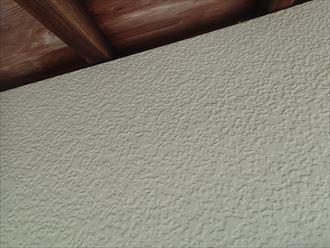 君津市 屋根の調査 和瓦2002_R