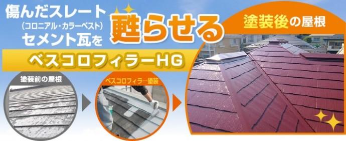 besukorofira-hg113-columns1