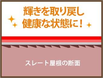 besukorofira-hg322-columns21