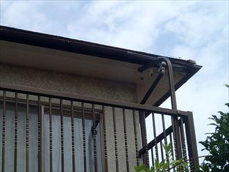 2木更津市 屋根調査 清見台001_R