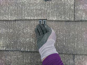木更津市 屋根塗装 コロニアル006_R