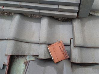 屋根調査 富津市