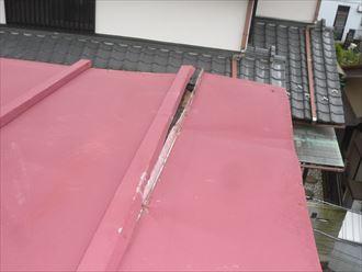 強風による屋根修理007_R