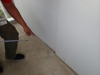 木更津市ビルの漏水調査009_R