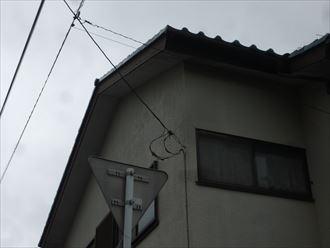 袖ヶ浦市 屋根カバー工法調査002_R