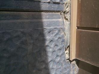 袖ヶ浦市 外壁からの雨漏り006_R