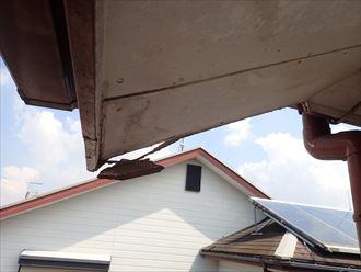 市原市 破風と屋根調査005_R