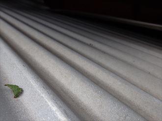 袖ヶ浦市の古民家で漏水調査006_R
