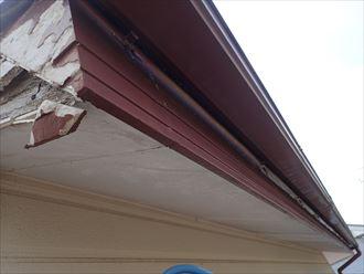 市原市 破風と屋根調査006_R