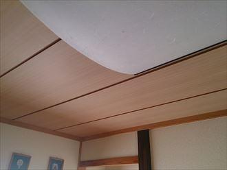 長生郡 2屋根の補修工事003_R