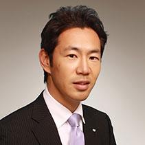 ティージー株式会社 代表 高橋哲也 社長