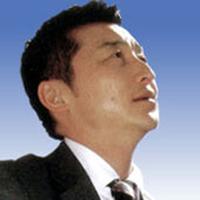 城善建設株式会社 代表 依岡 善明