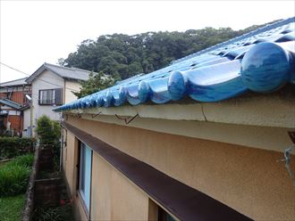 興津町 台風被害003_R
