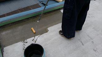 木更津市 防水工事 完了022_R