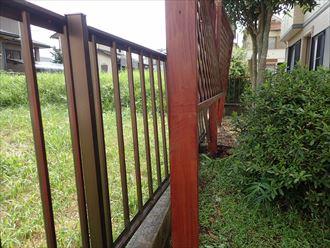 酒々井町 台風被害と屋根調査003_R