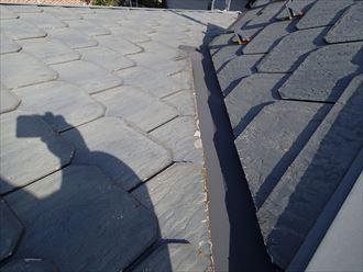 千葉市中央区 屋根塗装調査004_R