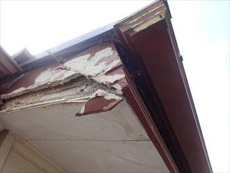 市原市 破風と屋根調査007_R