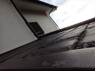 市原市 破風の調査と屋根004_R