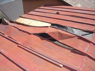 強風による屋根修理005_R
