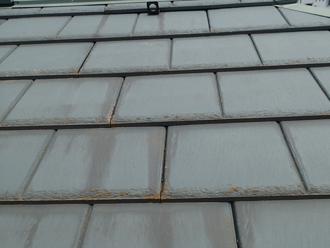 市原市 屋根塗装 外壁塗装 屋根点検