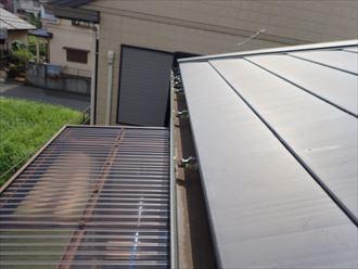 酒々井町 台風被害と屋根調査001_R