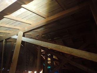 勝浦市 台風で室内被害009_R