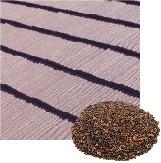 eco-grani29-jup-columns41