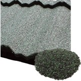 eco-grani41-jup-columns4