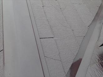 市原市 屋根の割れ確認011_R