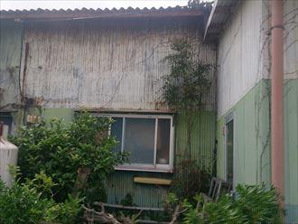 木更津市 会社の屋根補修工事004_R