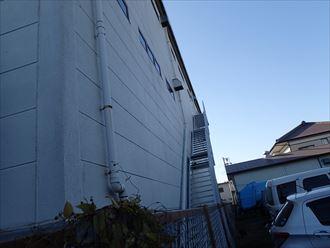 木更津市 ビルの雨漏り調査002_R