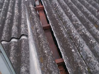 木更津市 会社の屋根補修工事006_R