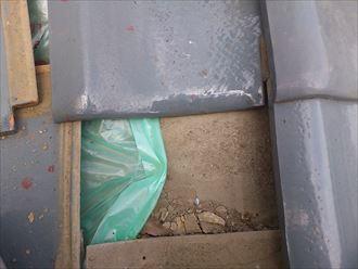 富津市 瓦屋根の調査003_R