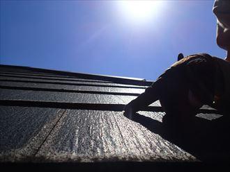 千葉市中央区 屋根リフォーム006_R