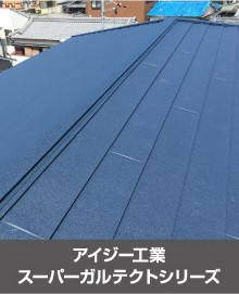 kinzokuhikaku_jup45-columns3