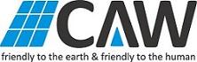 CAW株式会社