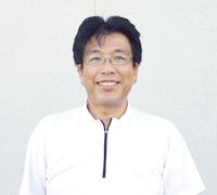 株式会社 佐藤瓦 代表