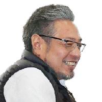 株式会社あかつき建築設計 代表 岡本 暁典