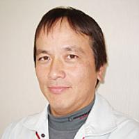 株式会社ナリタ塗装 代表 成田 仁社長