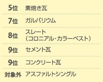 ranking56-columns2