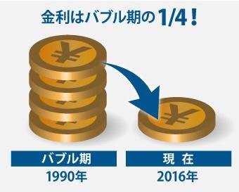 reform_loan18_jup1-simple