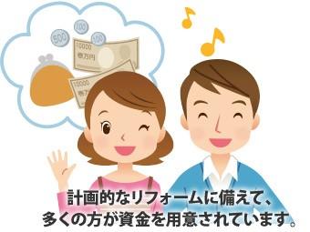 reform_loan3_jup-simple