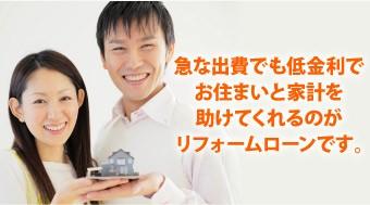 reform_loan5_jup-simple