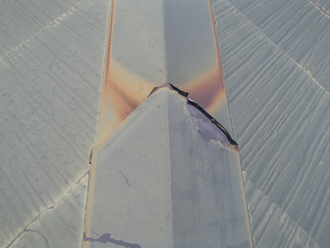 P5047040-1