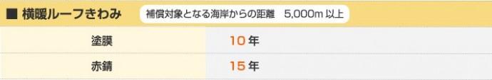 tyoukihosyou13-jup-columns1