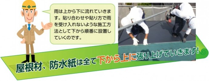 yane-kouzou15-jup_02-columns1